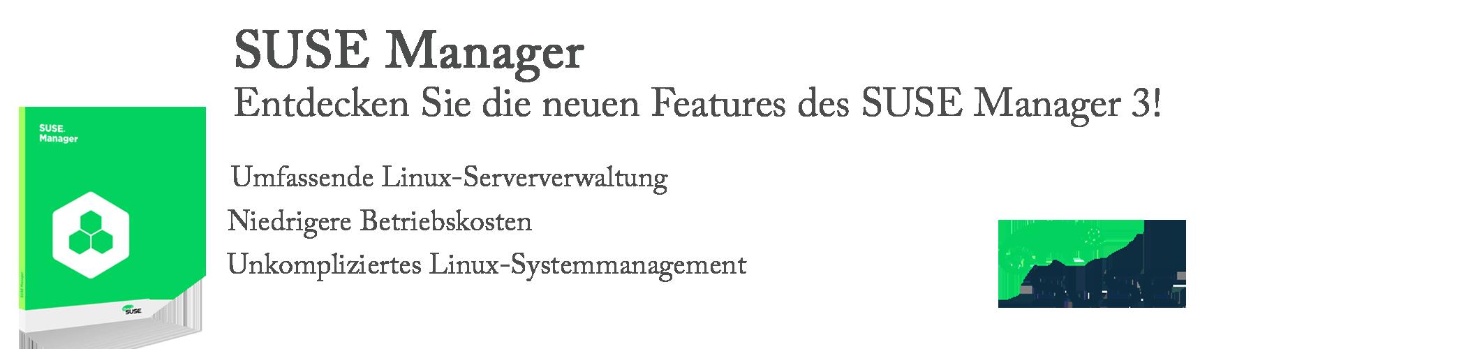 Slider_SUMA 1
