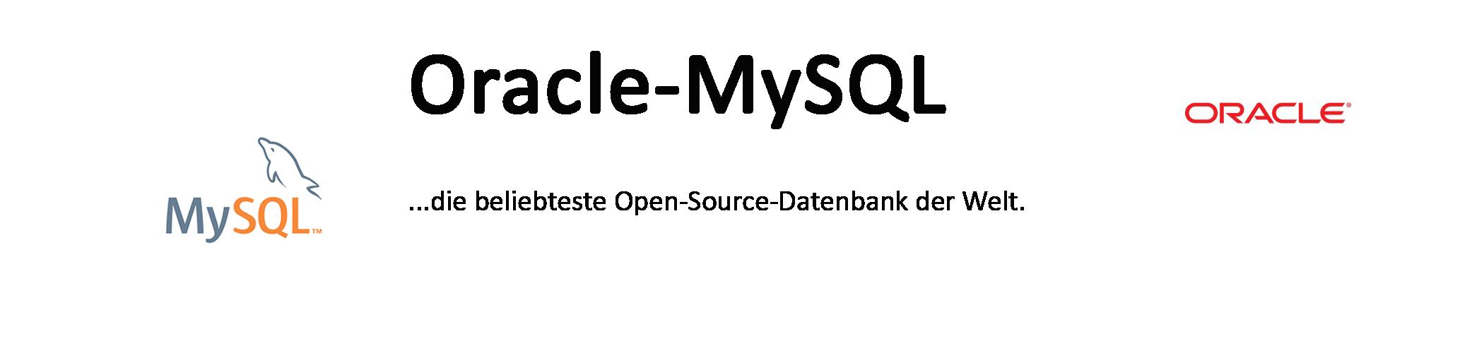 Slider_MySQL 4