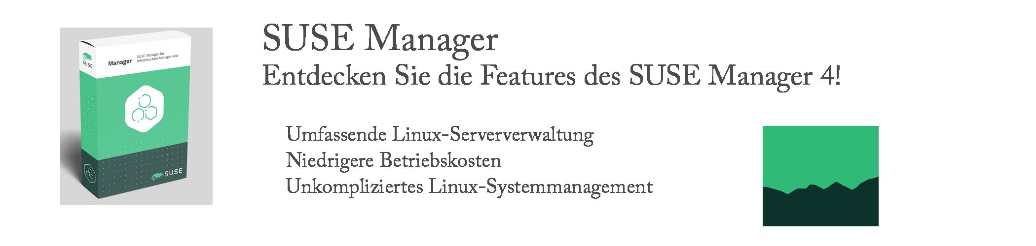 Slider_SUMA4_neues branding