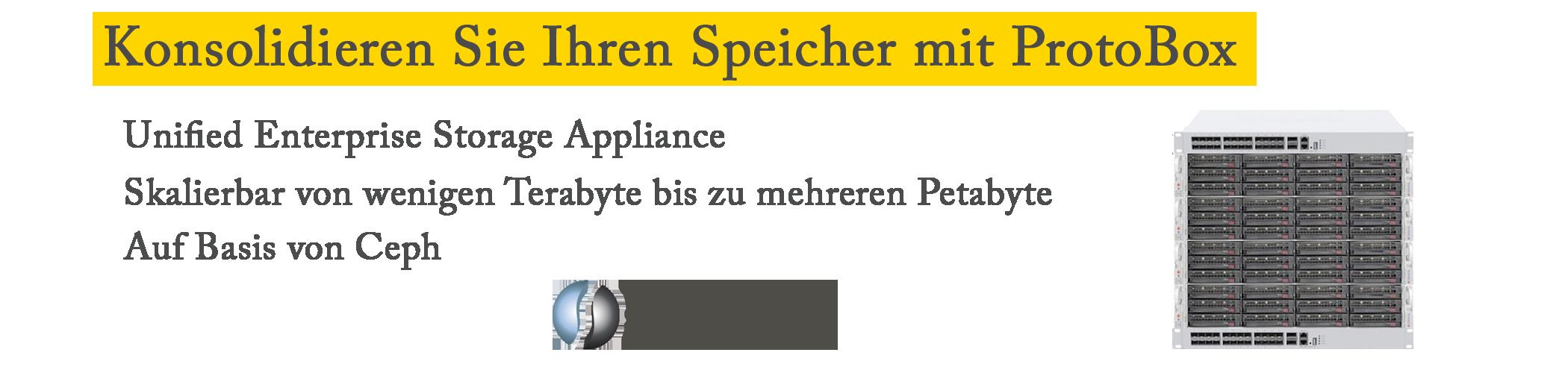2020_10 ProtoBox 2