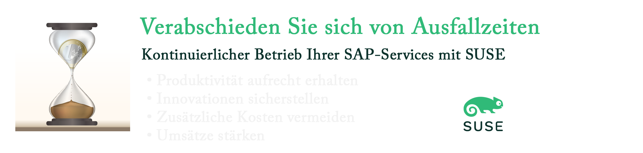 2020_10_SUSE SAP 2