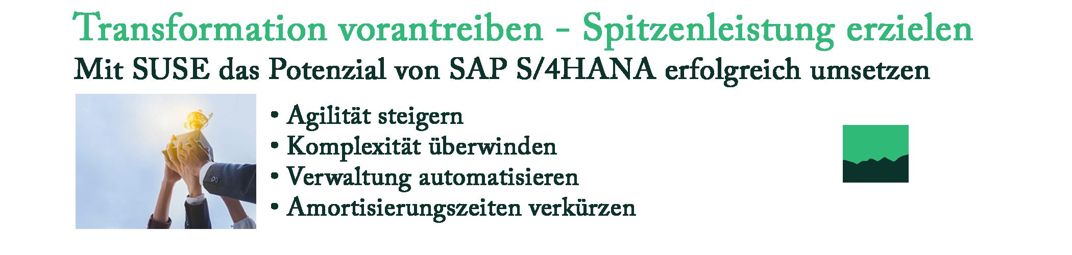 2021_08_SUSE SAP 8